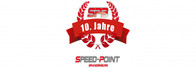 Speed Point Brandenburg